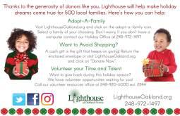 adopt a family handout portfolio2