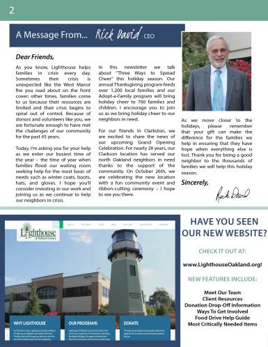 Fall Newsletter 2017 - portfolio2