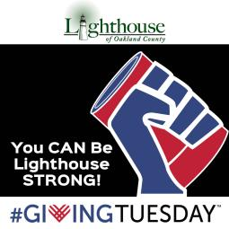 Giving Tuesday Campaign 1-33